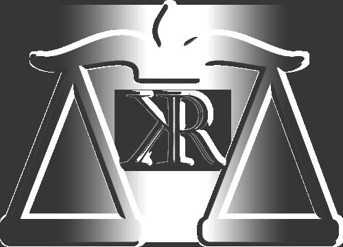 موسسه حقوقی رامین کاکاوند